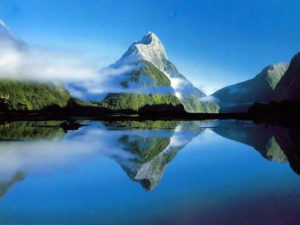 Mountain-image-5-MSW